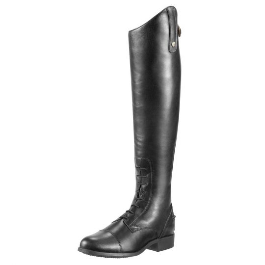 BOTTES HOMME COMPETITION HERITAGE ARIAT