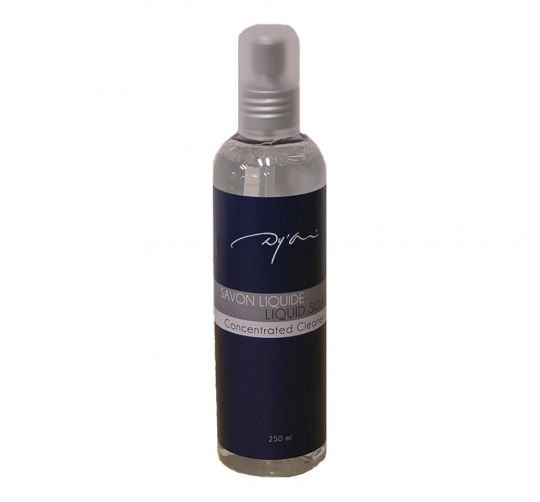 SAVON LIQUIDE CONCENTRATED CLEANER DYON