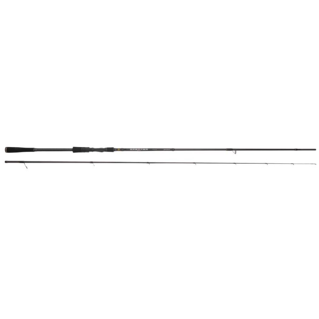 CANNE SPECTER SPIN 2M42 18/48G SPRO