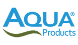 AQUAPRODUCTS