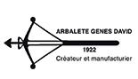 L'ARBALETTE