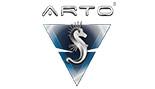 ARTO6644