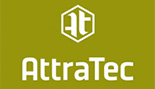 ATTRA TEC