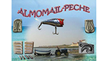 ALMOMAIL