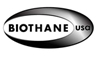 BIOTHANE