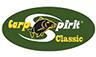 CARP SPIRIT CLASSIC