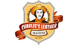CHARLEE S LEATHER