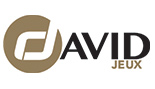 DAVID JEUX