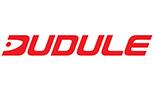 DUDULE