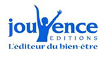 JOUVENCE EDITIONS