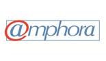 EDITION AMPHORA