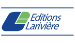 EDITION LARIVIERE
