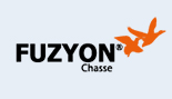 FUZYON