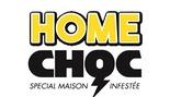 HOME CHOC