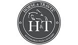 HORSE & TRAVEL