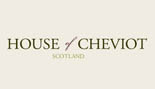 HOUSE OF CHEVIOT