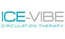 ICE VIBE