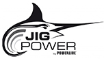 JIG POWER