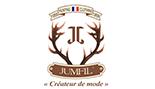 JUMFIL