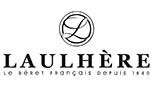 LAULHERE