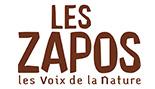 LES ZAPOS