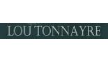 LOU TONNAYRE