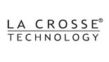 LA CROSS TECHNOLOGY