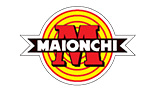 MAIONCHI