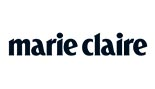 MARIE CLAIRE EDITIONS