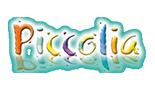 PICCOLIA