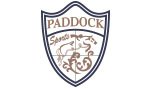 PADDOCK SPORTS