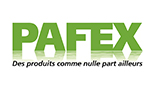 PAFEX