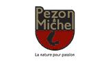 PEZON&MICHEL