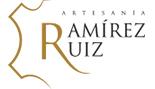 RUIZ RAMIREZ