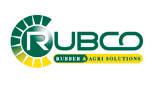 RUBCO