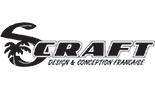 S-CRAFT
