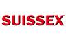 SUISSEX