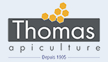 THOMAS APICULTURE
