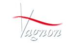 EDITIONS VAGNON