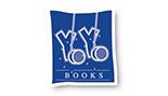 YOYO BOOK