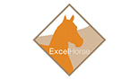 EXCEL HORSE