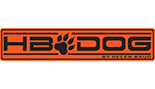 HB DOG