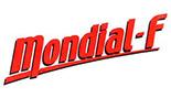 MONDIAL F