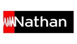 NATHAN DISET