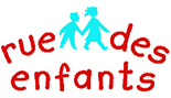 CTP RUE ENFANTS