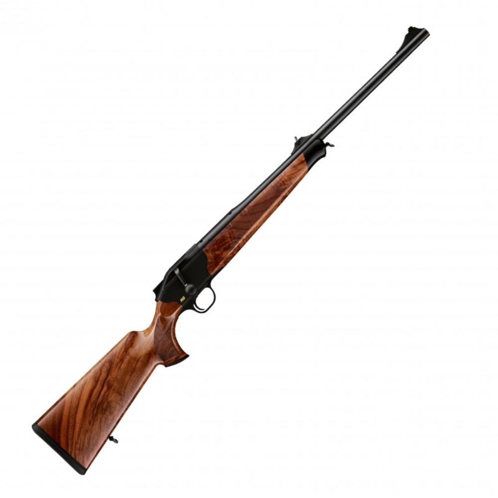 "Benjamin rembourrée en nylon noir Air Rifle Sling 1/"" Sangle Large PAD 2 émerillons BJ-bpags"