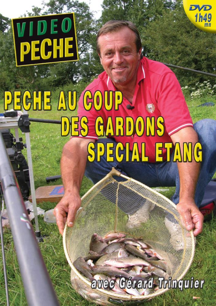 Rapala X-Rap Peto 20 cm Hybride Cuillère Brochet Zander Appât Poisson Carnassier Remorquage