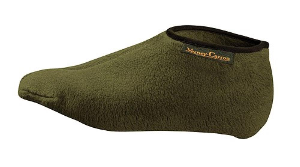 4 paire de chaussettes sneaker hommes polarzip coton avec élasthanne noir 47 48 49 50