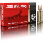 BALLES 300WIN TM 11G 170GR