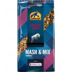 FLOCONNE MASH AND MIX 1.5KG